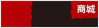 華秋商城的logo